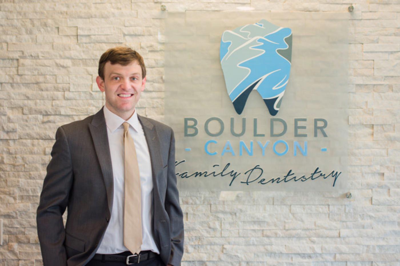 About Boulder Canyon Family Dentistry - Austin, TX - Boulder Canyon
