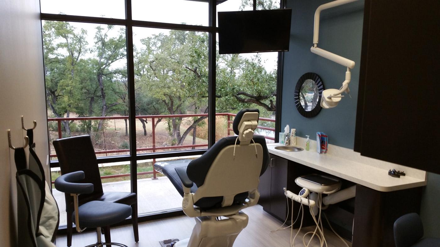 boulder-canyon-family-dentistry-inside3