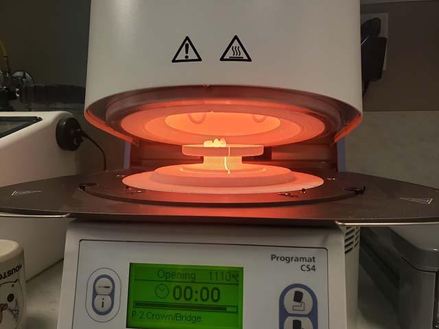 porcelain-oven-1
