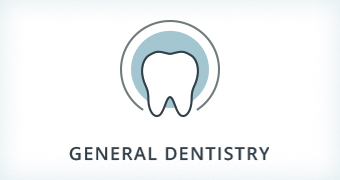general dentistry icon